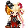 Mujitsu's avatar