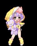 iroha-cream's avatar