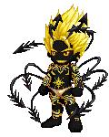Hero_Blade004