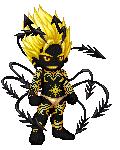 Hero_Blade004's avatar