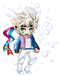 beepis's avatar