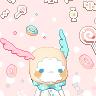 MintKameiru's avatar