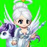 pupstarfire's avatar