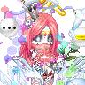 ~[MeiMei]~'s avatar