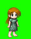 dearserendipity's avatar
