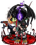 satanic_starfish666