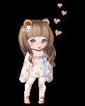 Genlou's avatar