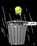 Grouchu's avatar