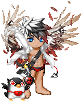 Pheregames's avatar