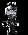 Lythiris's avatar