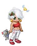 kindapsycho89's avatar