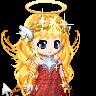 bronzed's avatar