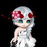 Eclipse_Love14's avatar