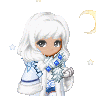 luvzrubygemz's avatar