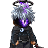Forgotten Chronicle's avatar