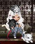 Hinatakochin's avatar