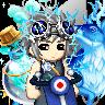 demonic_emo96's avatar