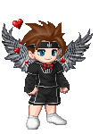 bob90's avatar