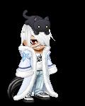 Imaurel's avatar