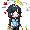 itsumo_tomodatchi's avatar