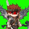 Liutenant Coen's avatar
