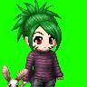 Hatake_Kakashis_Girl's avatar