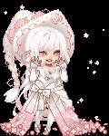 II Rational Insanity II's avatar