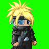 iAquaDeidara's avatar