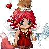 eegybur's avatar