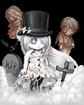 Britt_the_Cemetery_Chick's avatar