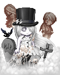 Britt_the_Cemetery_Chick's avatar