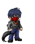 Dark Kiba-Kun's avatar