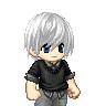 KronoSnipe's avatar
