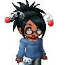 fiery chaos's avatar