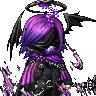 tormy's avatar