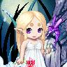 Trillium_Fae's avatar