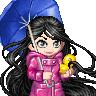 Ms Rebecca2U's avatar
