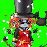 xXAngelicNightmareXx's avatar