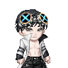 punkojordan's avatar