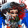 Damien Scythe Morningstar's avatar