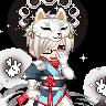 ASDF_Kitsune's avatar