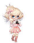 TehNatsu's avatar