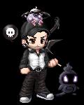 Lord Griffon Man's avatar