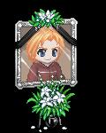 pandas941's avatar