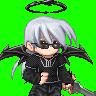 Sephiroth1914's avatar