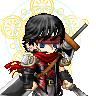 Henry Strife's avatar