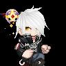 Akito Tamahoshi's avatar