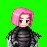Dix_e_nurmus's avatar