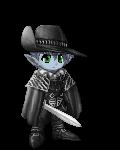 Jaydenn Kelvari's avatar