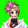 squishyjellos's avatar